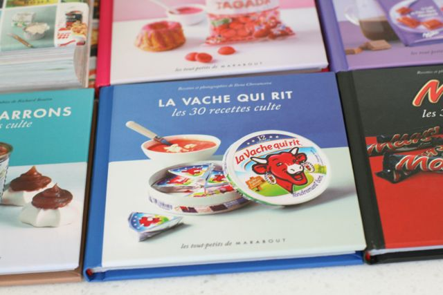laughing cow recipes