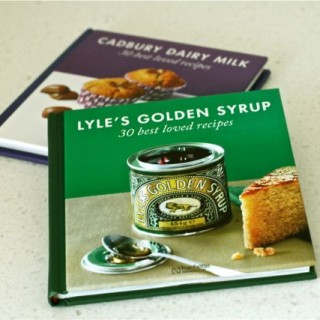30 Best Loved Recipes Collection part work: Should I buy?