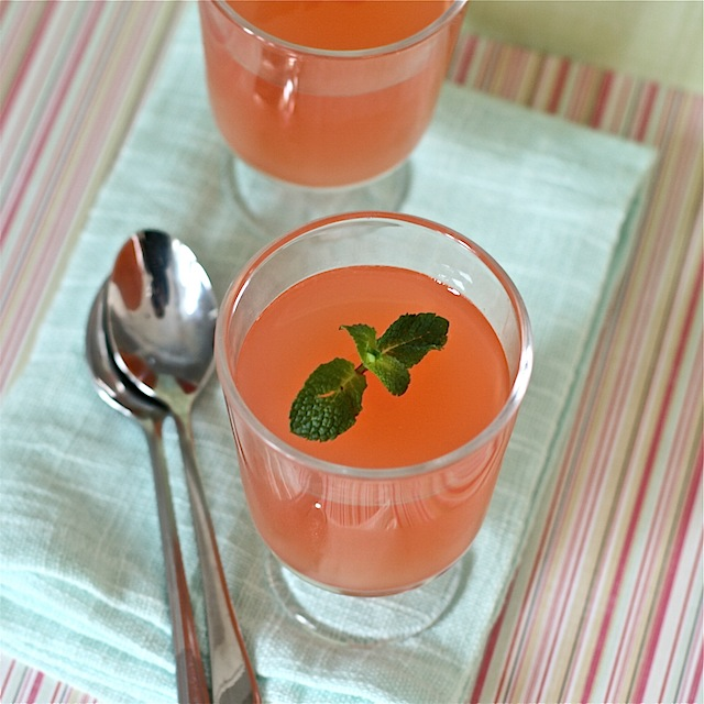pink-grapefruit-jelly