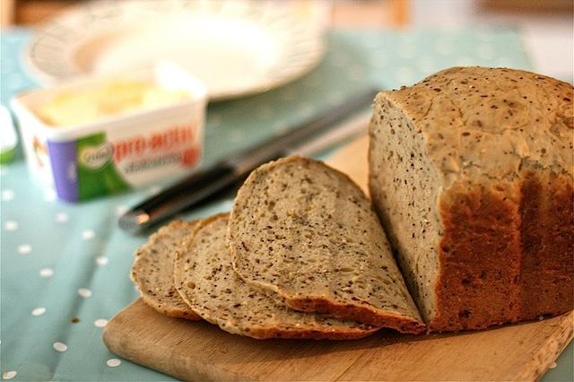 sunflower-seed-bread-recipe - 3