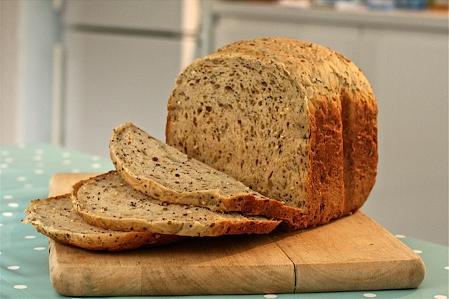 sunflower-seed-bread-recipe - 1