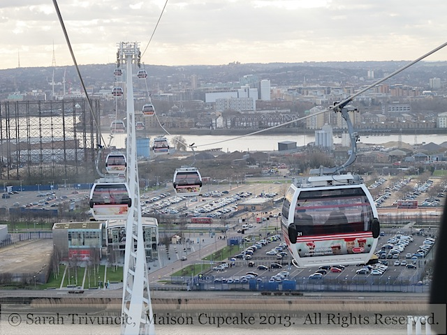 emirates cable car - 2