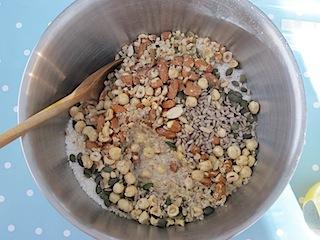 Storecupboard-granola - 4