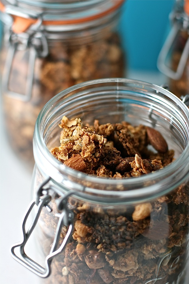 Storecupboard-granola - 7