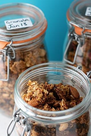 Storecupboard-granola - 8
