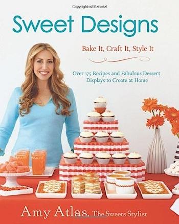 amy-atlas-sweet-designs