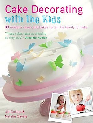 cake-decorating-with-the-kids