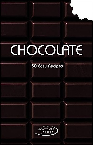 chocolate-50-easy-recipes