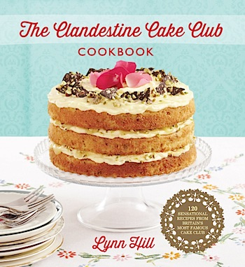 clandestine-cake-cookbook
