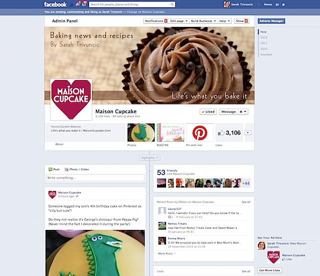 facebook-mc-page