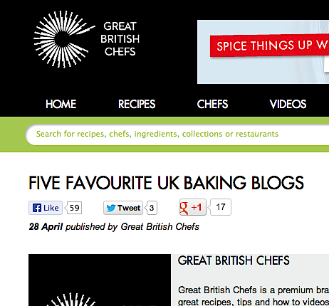 gb-chefs-baking-blogs