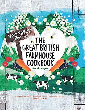 yeo-valley-cookbook
