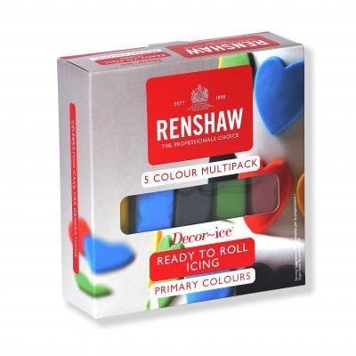 Renshaw sugar paste giveaway3