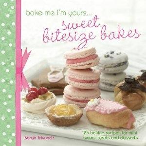 sweet-bitesize-bakes