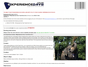 ExperienceDays1.png