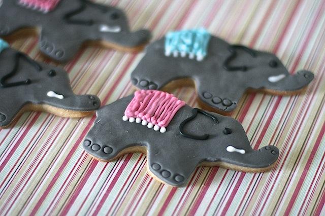 elephant-cookies-1