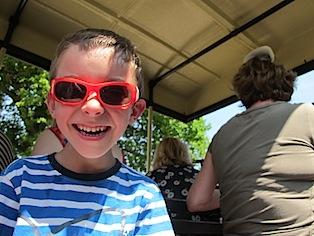 ted-sunglasses