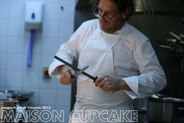 Marco Pierre White stuffs his turkey | MaisonCupcake.com See how chef Marco Pierre White prep his roast turkey at MaisonCupcake.com #thanksgiving #christmas  Marco Pierre White stuffs his turkey | MaisonCupcake.com See how chef Marco Pierre White prep his roast turkey at MaisonCupcake.com #thanksgiving #christmas