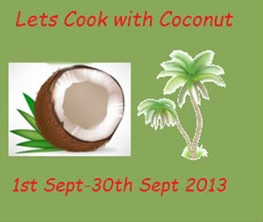 Lets cook with Coconut.jpg
