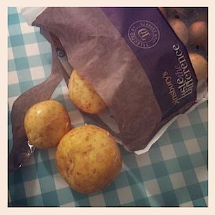 sainsburys-potatoes.JPG