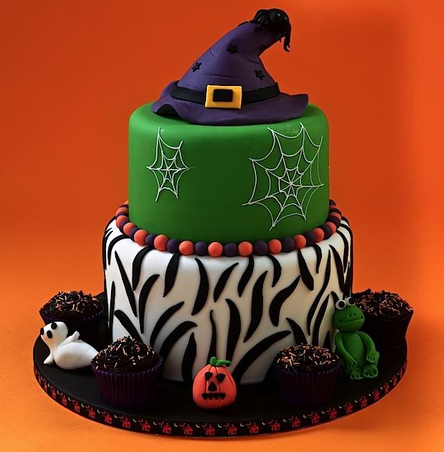 Renshaw_Halloween Cake.jpg