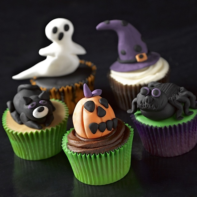 Renshaw_Halloween Cupcakes.jpg