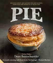 pie-cover
