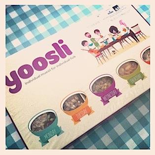yoosli.JPG