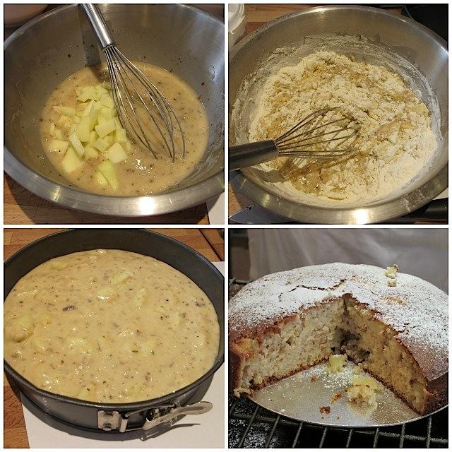 activia-cake-2.jpg
