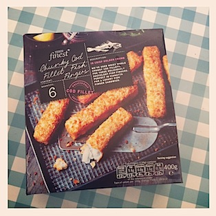 finest-fish-fingers.JPG