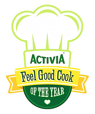 logo_work_slct_v2_feelgood_cook.png