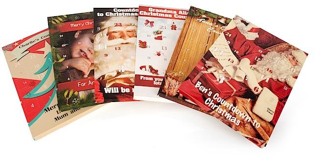 snapajack-calendars.jpg