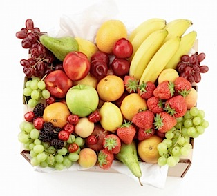 Fruidrop Box.jpg