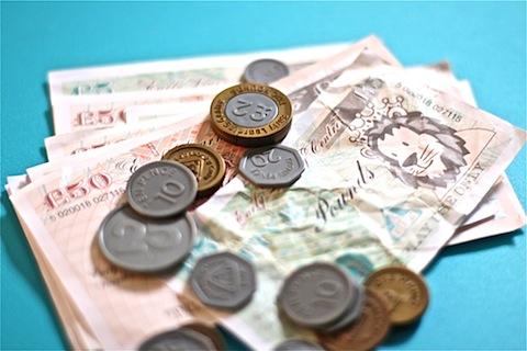 savings-is-childs-play.JPG