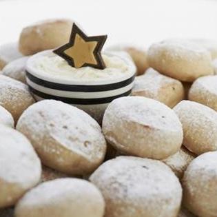 snowball-doughballs.png