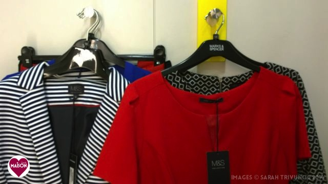 A Little Marks and Spencer Me Time #cbias #shop