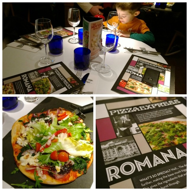 pizza-express-collage3.jpg