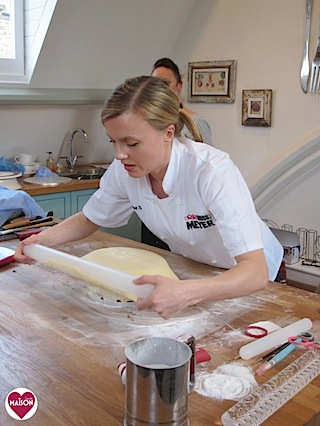 Cake Boss Juliet Sear - 06-imp.jpg