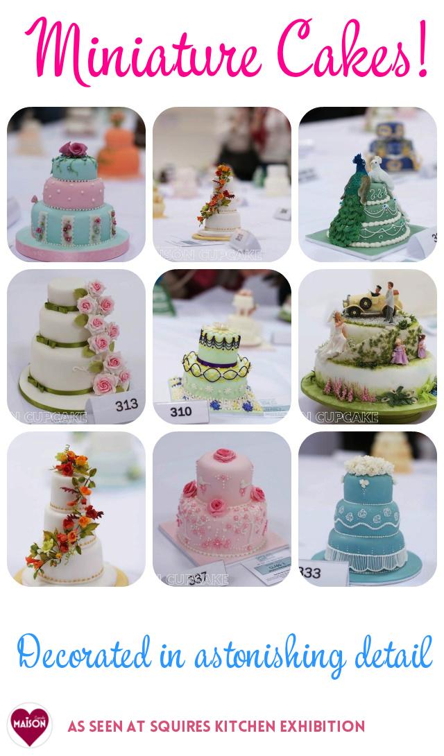 Miniature-cakes-collage-imp