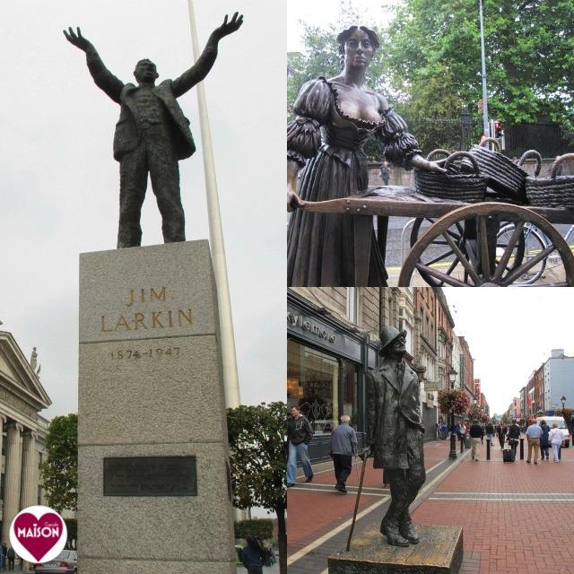 statues-dublin-imp.jpg