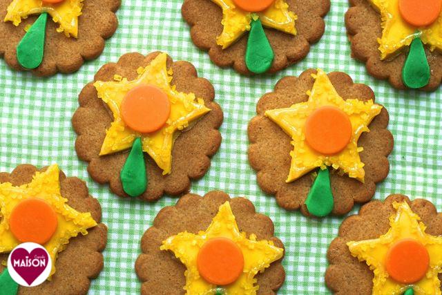 BabyC-daffodil-cookies-imp
