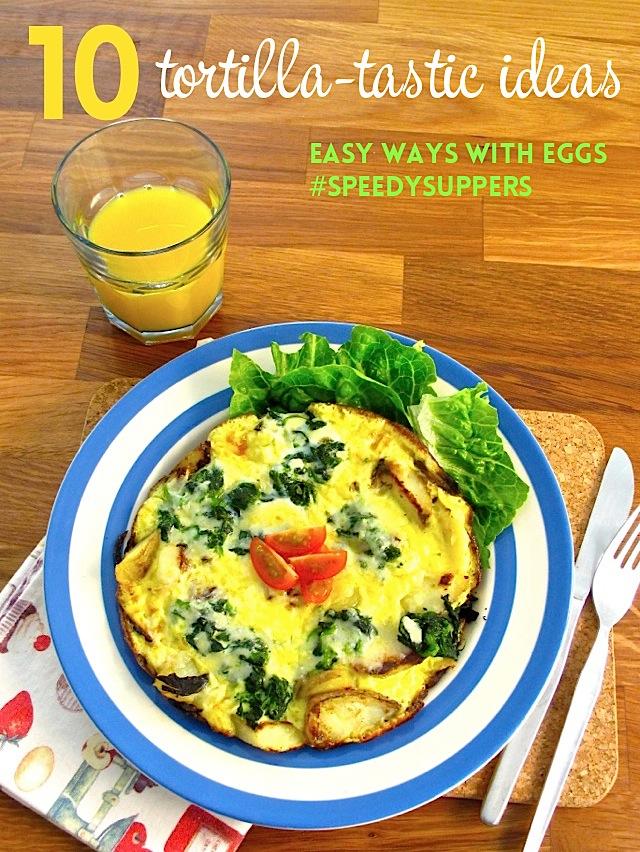 BabyC spinach tortilla-imp.jpg