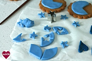 Rio2 movie blue parrot cookies - 08-imp.jpg