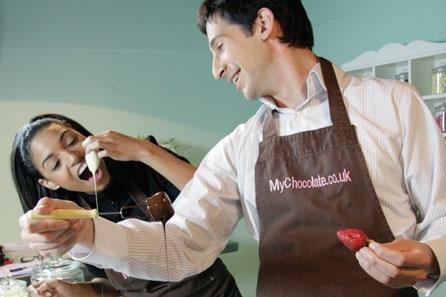 organic-chocolate-making-workshop-09145021.jpg
