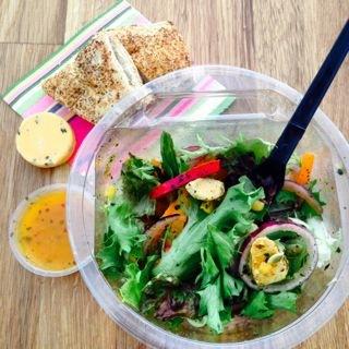 Asda-summer-salad.jpg