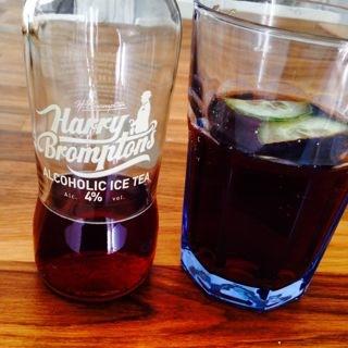 Harry_bromptons_alcoholic_ice_tea.jpg