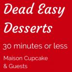 dead-easy-desserts.png