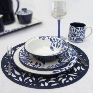 Win £500 worth of gorgeous Denby homeware