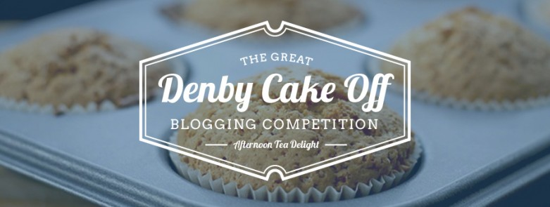 the-great-denby-cake-off