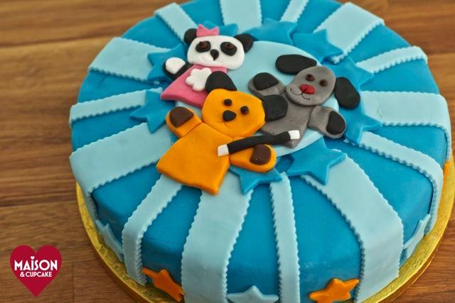 Sooty-Birthday-Cake-2-imp.jpg